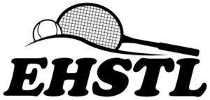 East Hills Summer Tennis